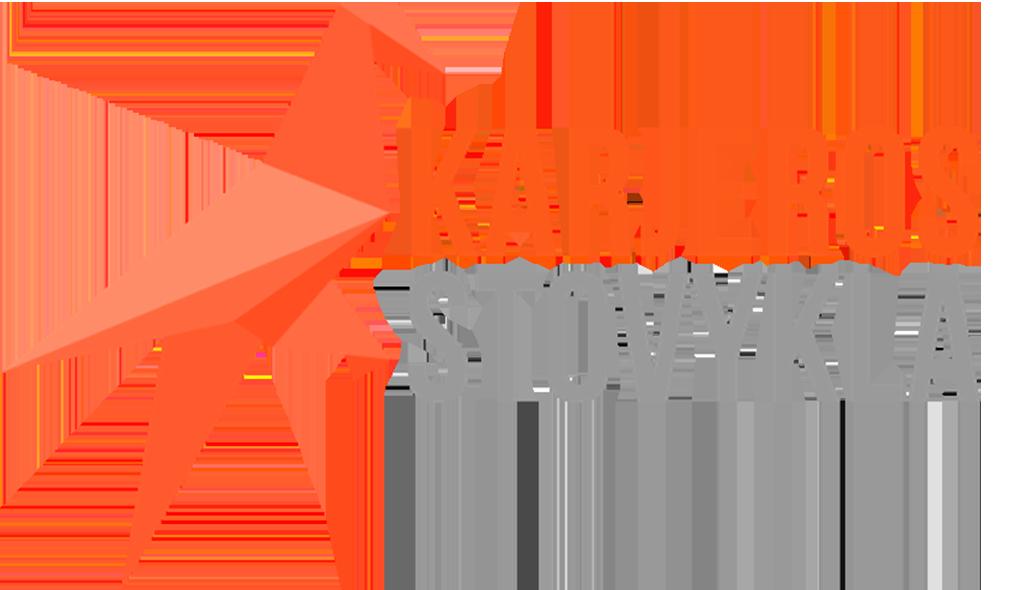 Karjeros Stovykla